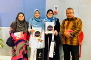 TOP IPS AWARDS FOR CITM STUDENTS
