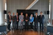 USM, KUFS EXPLORING POTENTIAL COLLABORATIONS IN GLOBAL COMMUNITY ENGAGEMENT