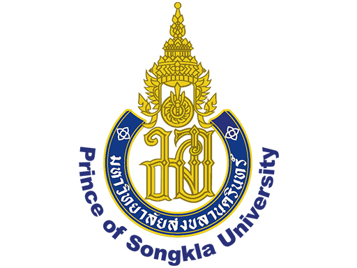 Prince of Songkla University, Thailand