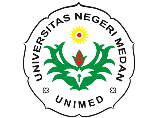 Universitas Negeri Medan, Indonesia